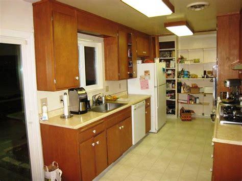 kitchen designs ideas photos small galley kitchen designs ideas