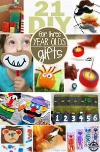 gift ideas for boyfriend christmas gift ideas for boyfriend 21 years old
