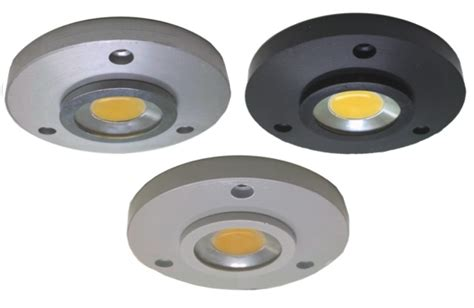 outdoor led puck lights dimmable slim led puck lights kits display under