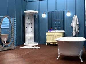 Badezimmer Gestaltungsideen Deko by Badezimmer Deko Frische Gestaltungsideen F 252 Rs Bad