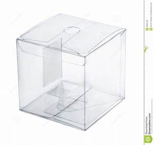 Plastic Box Royalty Free Stock Images - Image: 36587109