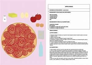 livre de cuisine Lycée Corvisart Tolbiac Paris