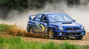s day gift ideas for him subaru wrx rally car driving experience 6 laps