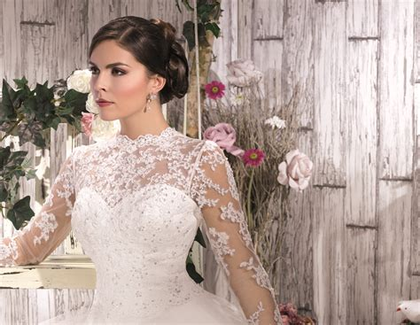 empire du mariage 10eme robe de mariee gare du nord