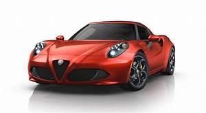 Alfa Romeo Service  U0026 Repair Manuals