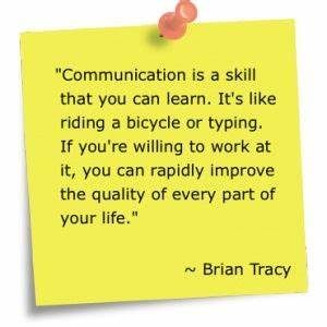 Communication, Communication quotes and Communication is ...