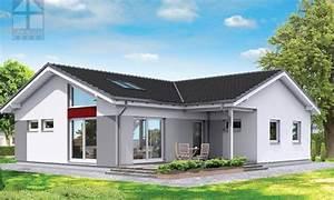 Haus Mit Satteldach 25 Grad : ks hausbau hilzingen perfect 171 ~ Lizthompson.info Haus und Dekorationen