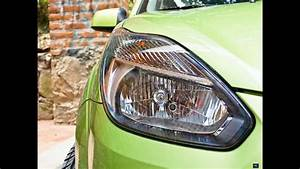 Ford - Fiesta Ikon 2012 Hatchback  Hd