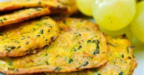 menu cuisine az menus végétariens de philippe la recette idéale de menus végétariens de philippe