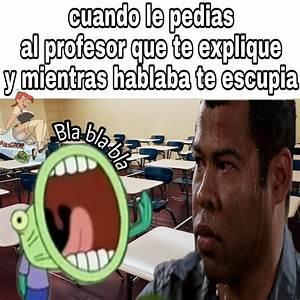 Diablos - Meme by AlexGF018 :) Memedroid
