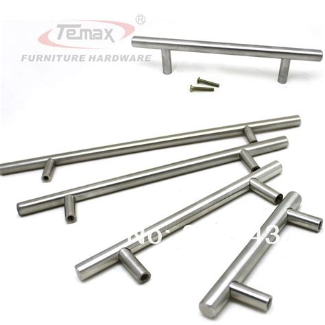 kitchen cabinet pulls and handles 64mm drawer pulls cabinet knobs and handles stainless