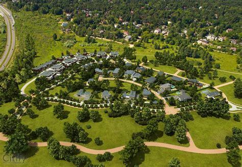 Lems par apbūves augstumu teritorijas plānojumā Mežaparkā