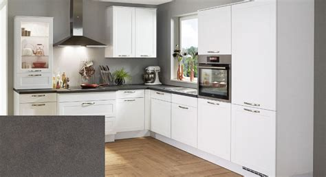 Arbeitsplatte Küche Nobilia by K 252 Chen Mennen K 252 Chenstudio In Westerholt Die Perfekte