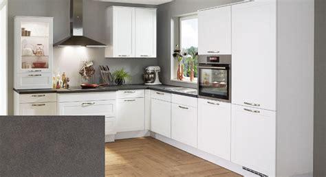 Nobilia Küchen Arbeitsplatten  Frische Haus Ideen