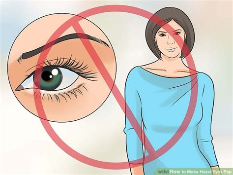 what color makes green pop how to make hazel pop 10 steps with pictures wikihow