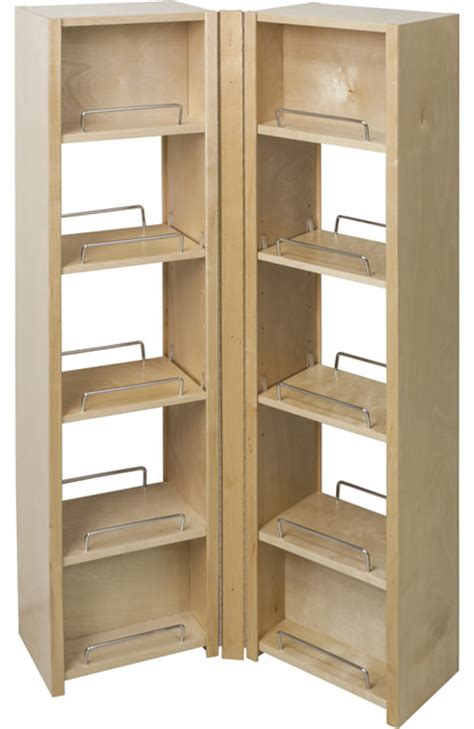 swing out pantry pantry swing out cabinet contemporary pantry and