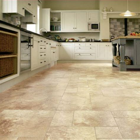 vinyl flooring kitchens flooring options 3275