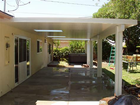 patio cover 5