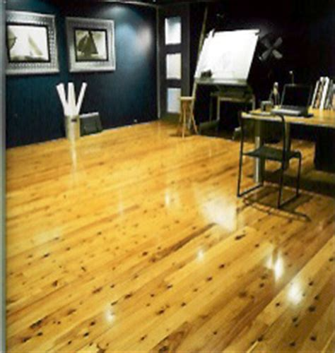 floor and decor cypress australian cypress australian cypres wood species