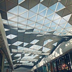 skylight architecture google search skylight
