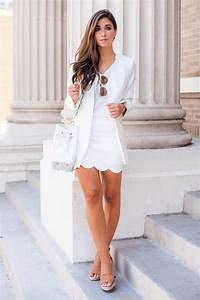 25 best ideas about tenue chic femme on pinterest tenue With robe femme classe