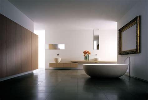 types  bathroom interior design modern