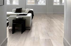 carrelage salon imitation parquet With carrelage imitation parquet salon