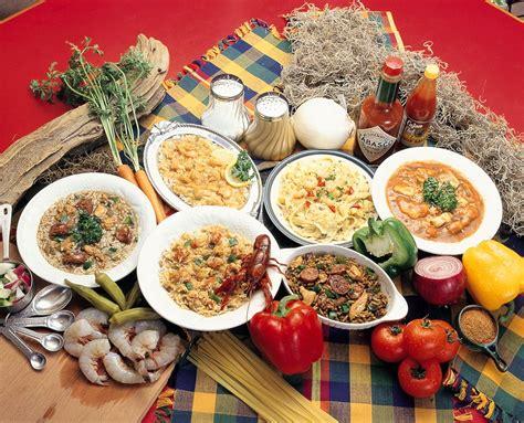 cook cuisine creole cooking classes cruises diving seychelles la