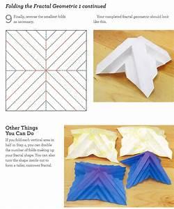 Origami Shapes Step By Step  U2013 Jadwal Bus