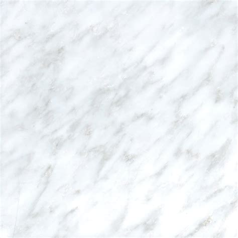 texture white marble white marble seamless texture related