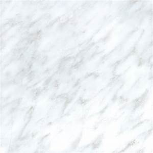 Texture white marble white marble seamless texture related for White marble texture seamless