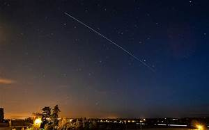 If The ISS Is Not Stationary, How Are Rockets Launched To ...