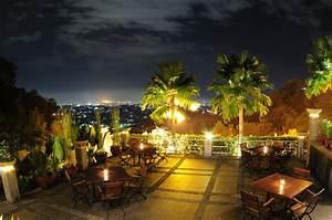 7 Resto Paling Cantik Di Semarang