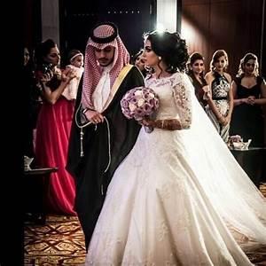 Arab Wedding Traditions Wedding Design - Wedding Party ...