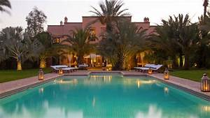 villanovo location de villa de luxe et de charme With hotel de charme marrakech avec piscine