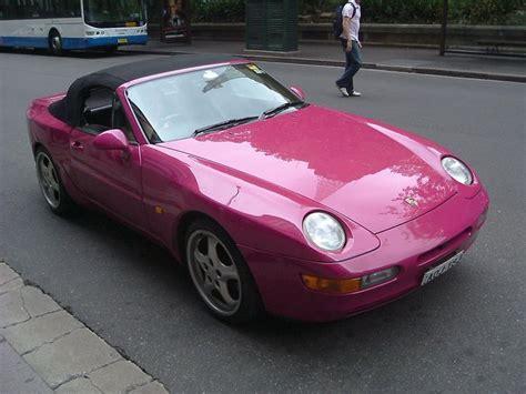 pink porsche 67 best images about pink porsche on pinterest cars