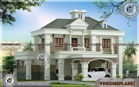 3d Home Design Online Free  100+ Modern Small Two Story