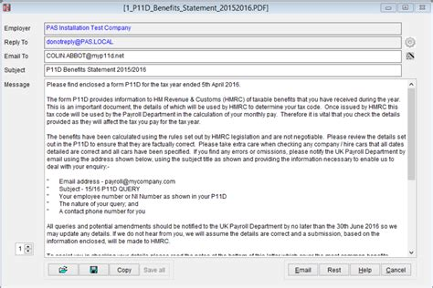 how to write email to hr for sending resume sle 28