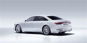 Audi A6 Hybride : a6 a7 a8 und q5 audi bringt neue plug in hybride heraus ~ Medecine-chirurgie-esthetiques.com Avis de Voitures