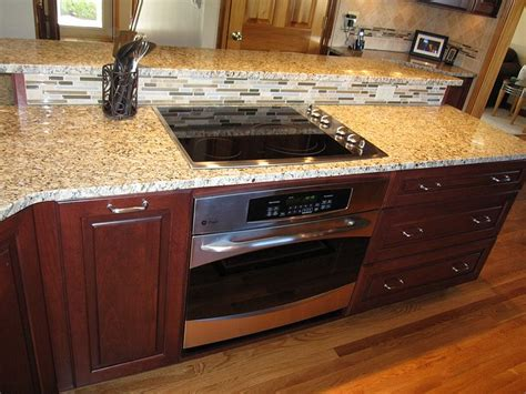 kitchen design and remodeling specialists