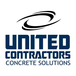 construction logos  company logo  easy logogarden