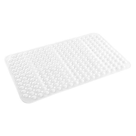 top   slip bath mats  elderly    place