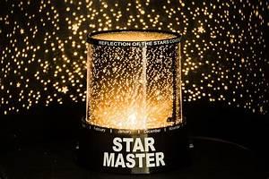 Led Lampe Sternenhimmel : led sternenhimmel projektor baby einschlafhilfe nachtlicht ~ Frokenaadalensverden.com Haus und Dekorationen