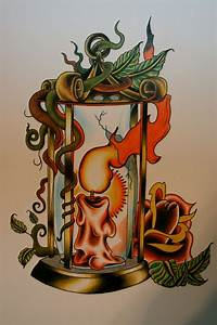 Candle Lantern by itchysack on DeviantArt