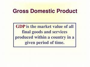 PPT - Principles of Economics PowerPoint Presentation - ID ...