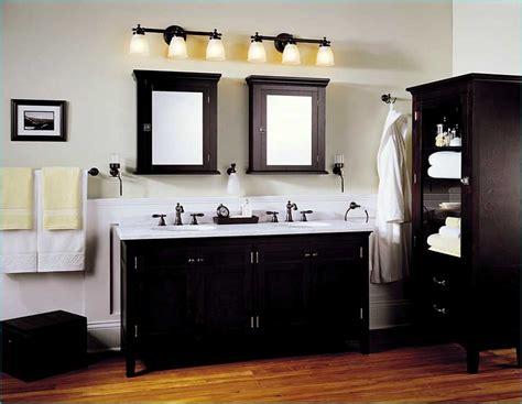 Bathroom Vanity Light Fixtures Ideas by Bathroom Lighting Vanity Light Fixtures Ideas Small