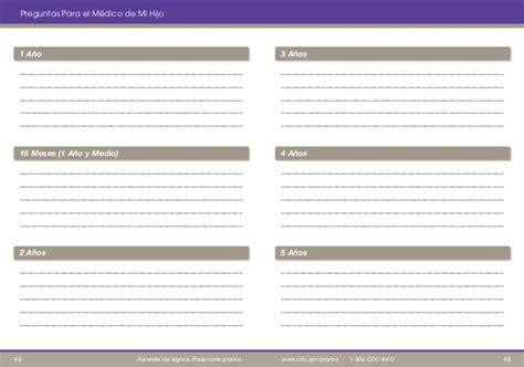 Ltsae Booklet Milestonemoments_span-readerspreads_web