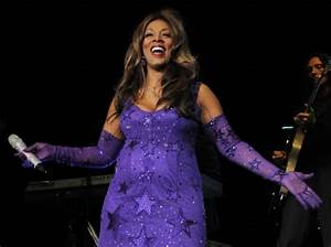 Donna Summer Funeral: Singer Laid to Rest in Tennessee ...