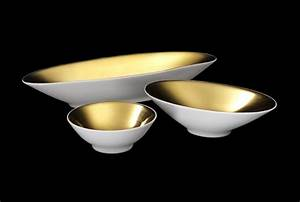 Dibbern Fine Bone China : dibbern dekore goldrausch ~ Watch28wear.com Haus und Dekorationen