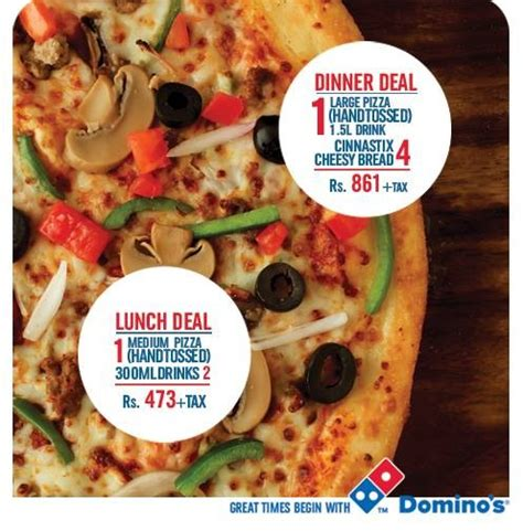 Jans Broast Boat Basin Menu by Dominos Pizza Gulshan E Iqbal Restaurant In Karachi